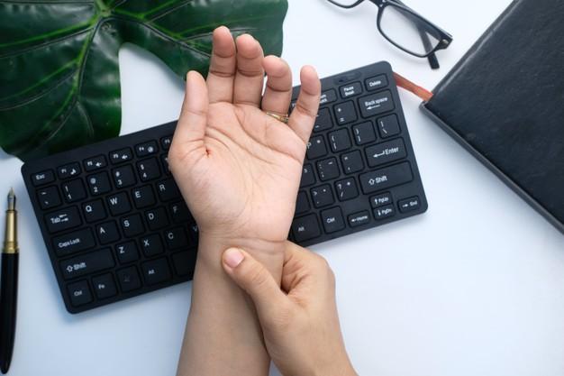 https://www.freepik.com/premium-photo/young-women-hands-table-suffering-wrist-pain-top-view_10552106.htm?awc=18676_1605174052_a116c27daf820562e38c78cbfc1a26c4
